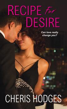 Recipe for Desire.indd
