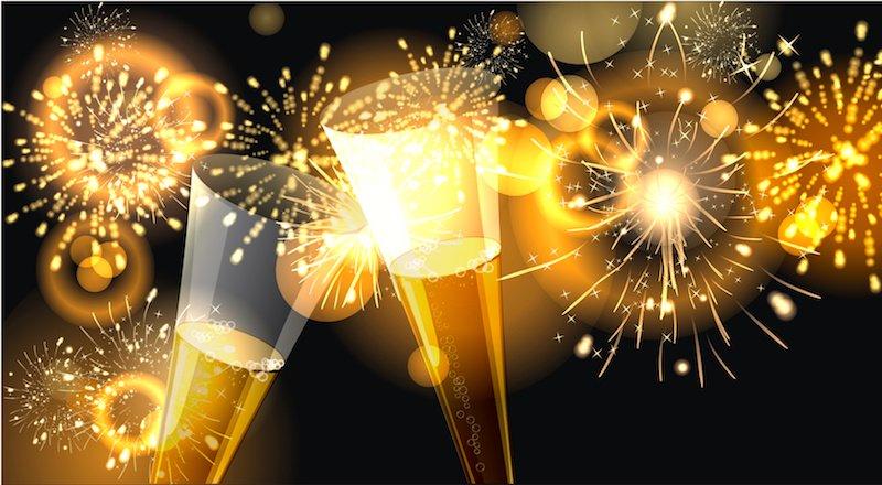 x800-champagne-fireworks.jpg.pagespeed.ic.nMyTQ76O-M