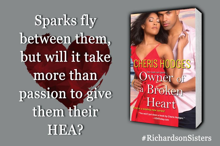 OWNER-OF-A-BROKEN-HEART 2